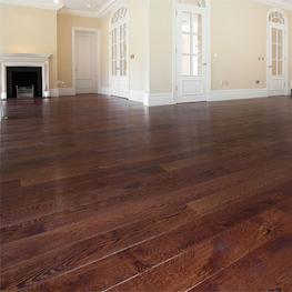 Laminate Flooring Company gmf blog waterproof laminate flooring Laminate Floors