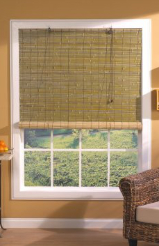 Best Priced Blinds Cape Town Has To Offer Get 20 Off