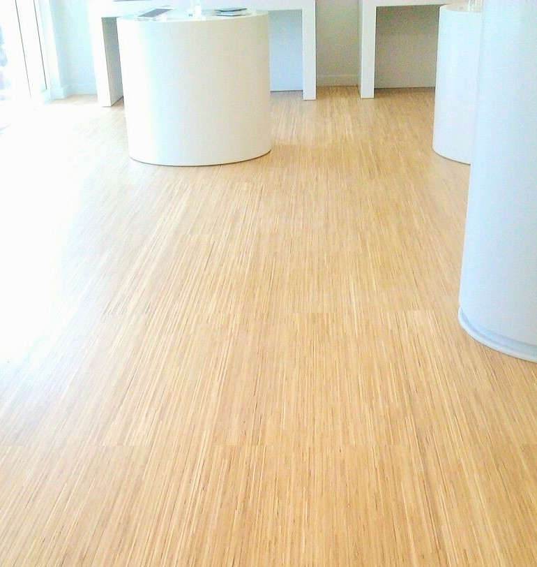 Chelsea Plank Flooring Reviews
