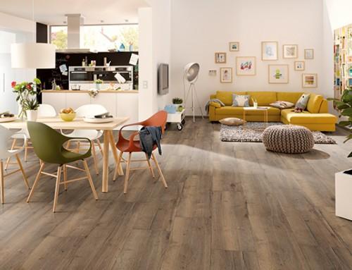 Great Vinyl Flooring TLC Flooring