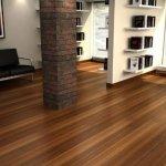 060112-bamboo-floors-vs-hardwood-floors2