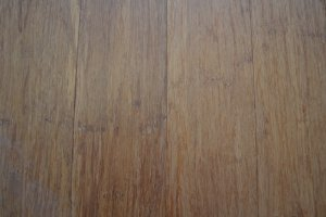 Bamboo Flooring - Coffee Vantage Ultra Matt - TLC Flooring