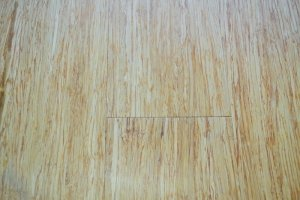 Bamboo Flooring - Natural Classic Matt - TLC Flooring