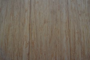 Bamboo Flooring - Natural Classic Ultra Matt - TLC Flooring