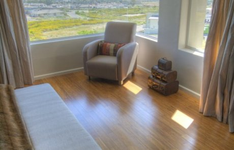 Bamboo Floors Coffee - TLC Flooring