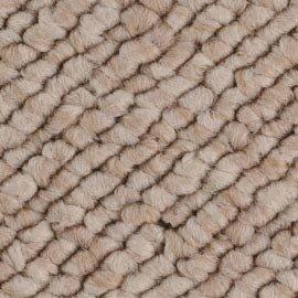 Carpets Nouwens Range - Attitude_Classic_167