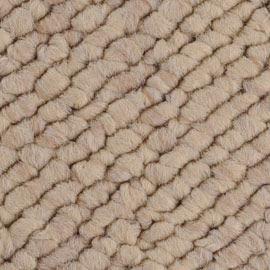 Carpets Nouwens Range - Attitude_Elegant_166 (1)