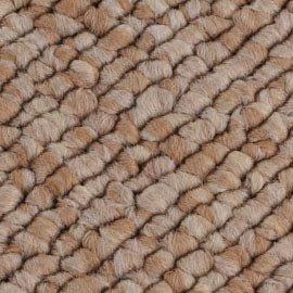 Carpets Nouwens Range - Attitude_Smart_170