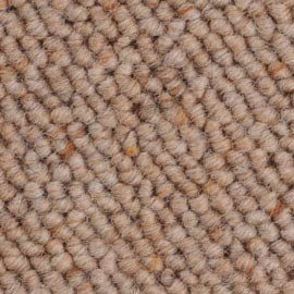 Carpets Nouwens Range - Berber Look_Trade Wind_227