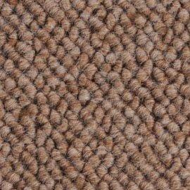 Carpets Nouwens Range - Berber Look_Tumbleweed_224