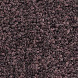 Carpets Nouwens Range - Berckley_Kaiser_295