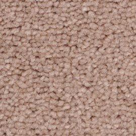 Carpets Nouwens Range - Berckley_Pharo_294