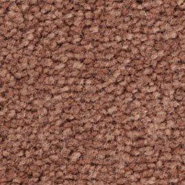 Carpets Nouwens Range - Berckley_Polo_296