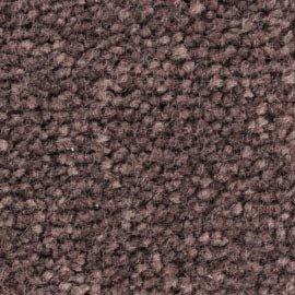 Carpets Nouwens Range - Chenille_Merlo_246