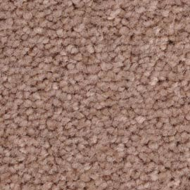 Carpets Nouwens Range - Chenille_Oyster