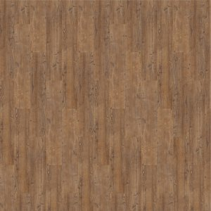Comerford Vinyl Flooring by TLC Flooring