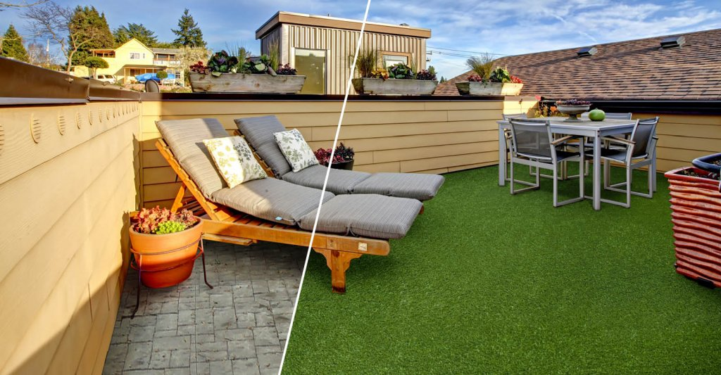 Duraturf_before_after_website_banner_v25-DURATURF SYNTHETIC ARTIFICIAL GRASS CAPE TOWN