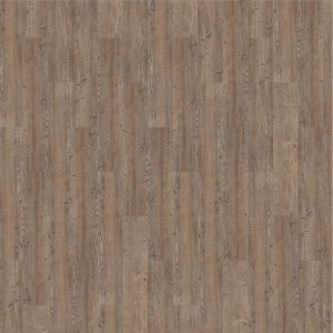Greyfriars Vinyl Flooring by TLC Flooring