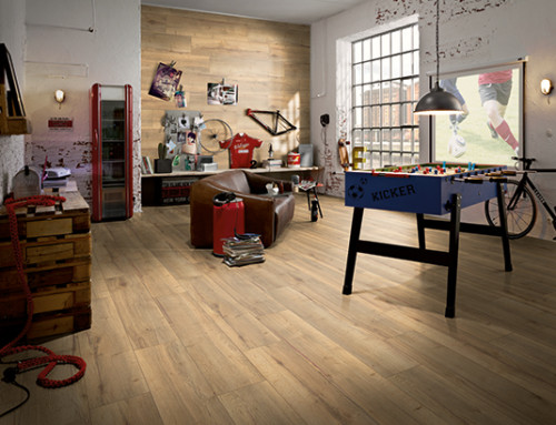The advantages of Laminate Flooring & why it is so popular.