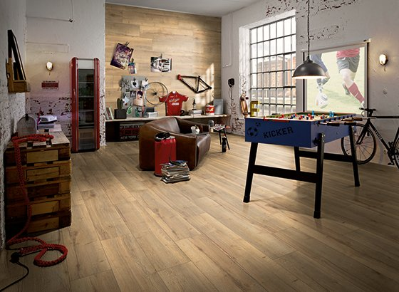 The Advantages Of Laminate Flooring Why It Is So Popular Tlc