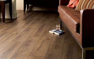 Laminate Flooring Super Natural Classic Warehouse Oak Promo