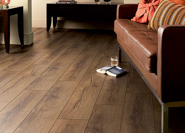 The Best Laminate Flooring Company In Cape Town Tlc Flooring
