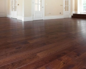 TLC Flooring Laminate Flooring Company in Cape Town 2