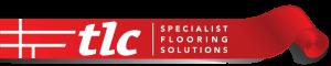 TLC Flooring – Specialist Flooring Solutions Logo
