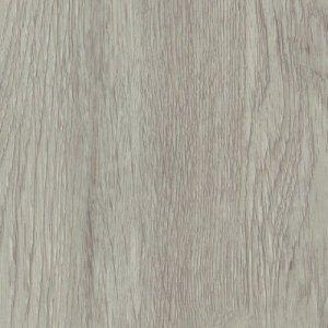 Vinyl Floring WhiteAsh-41583-400x400