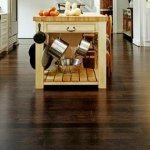 bamboo-flooring-kitchen-floor-bamboo-dark-duro