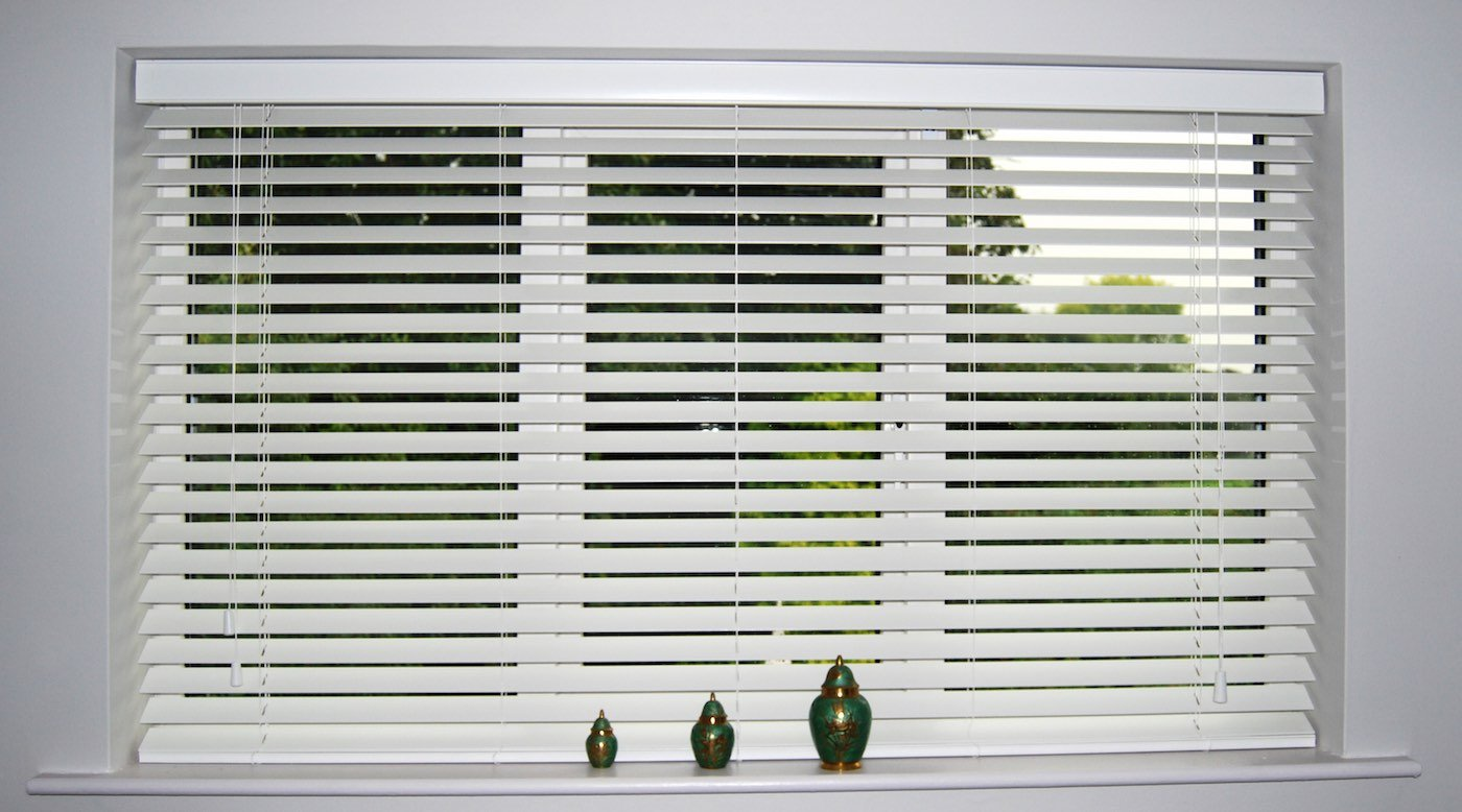 Aluminium Venetian Blinds Tlc Blinds Cape Town Top