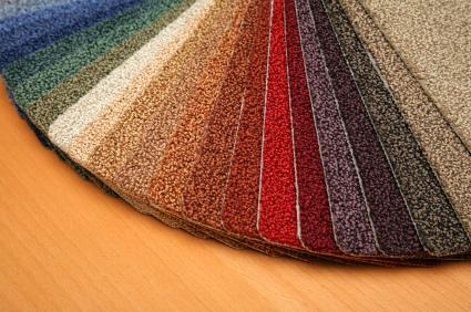 carpet supplier cape town carpet intaller tlc flooring