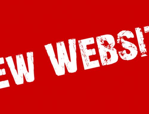 TLC Flooring has a new website