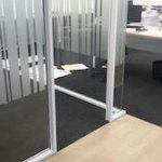 RMS Shopfitting Flooring Installation Cape Town - TLC Flooring