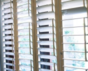 security Shutter sliding shutter door Pic