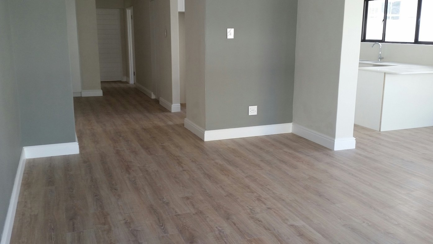 View Larger Image Whitewashed Oak Vinyl Flooring Installation Tlc Cape Town Jpg