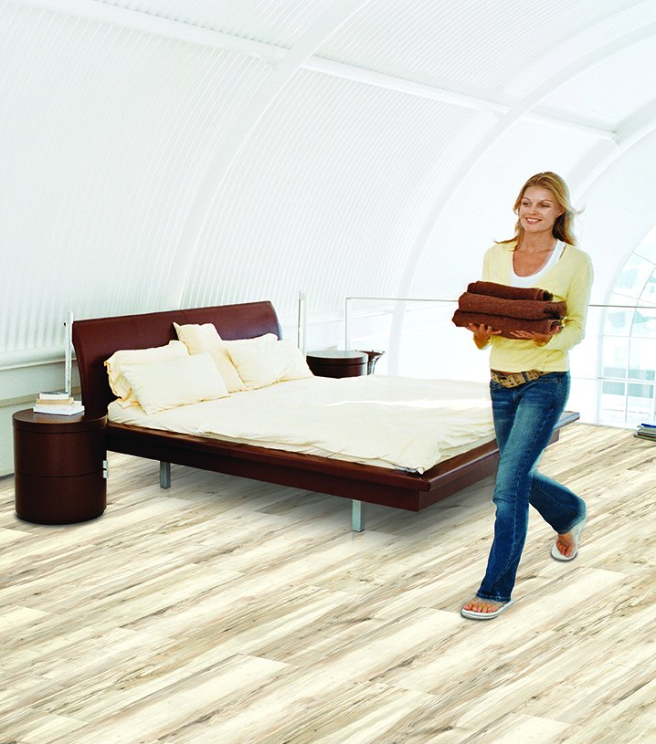 Inovar Vine Maple - TLC Flooring