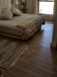 TLC Flooring - House Lumb- Mflor Greyfriars Vinyl flooring (4)