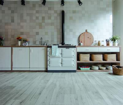 TLC Cape Town Vinyl Flooring