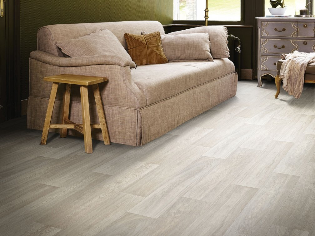 Great Vinyl Flooring