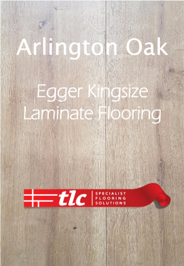 Laminate flooring Cape Town TLC Flooring