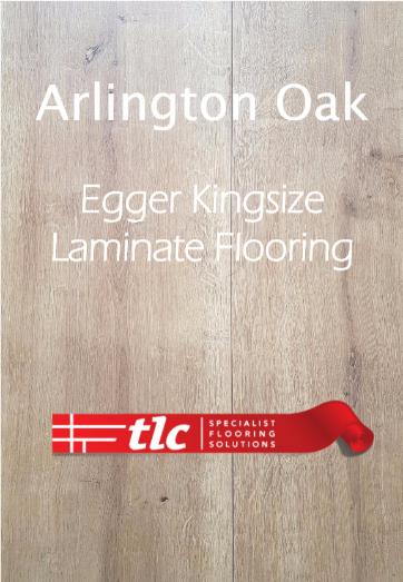 Laminate flooring Cape Town TLC Flooring