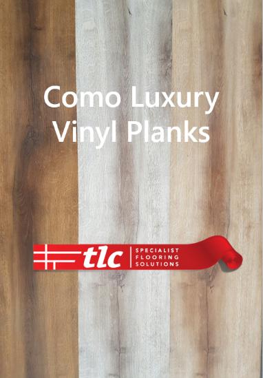 vinyl flooring planks