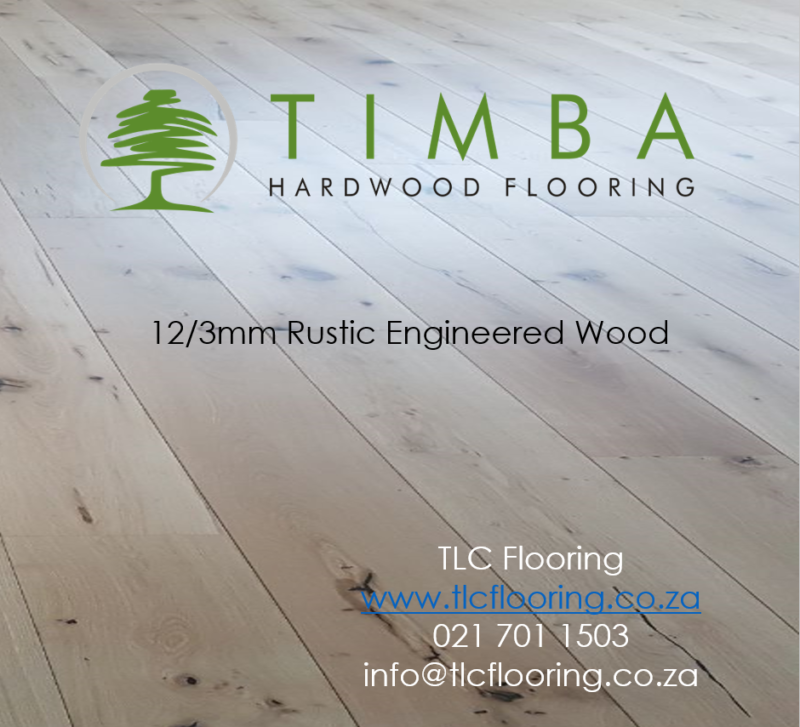 engineered wood flooring cape town