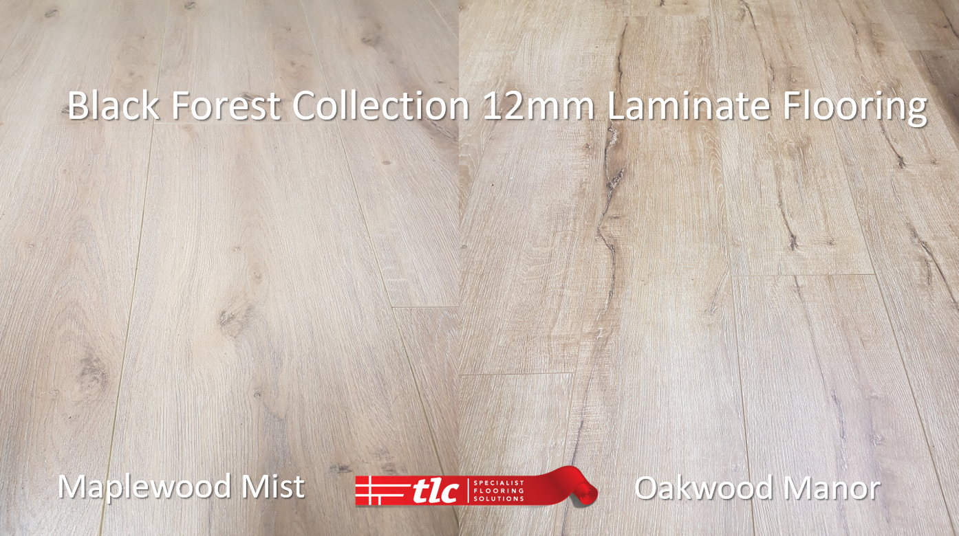 Black_Forest_Laminate_Flooring_Cape_Town