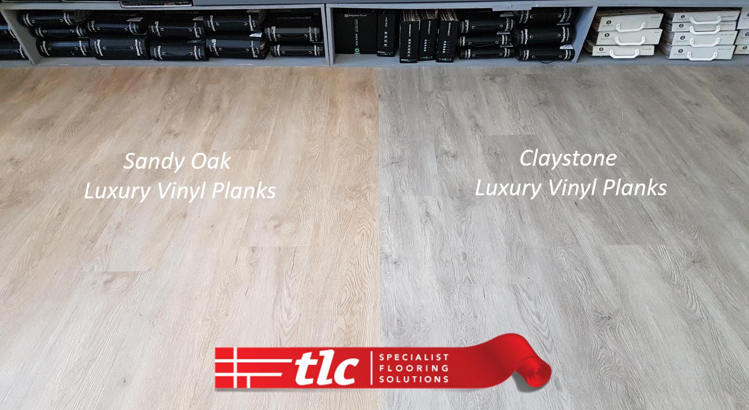 vinyl plank flooring cape town