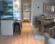 Laminate Flooring Cape Town Native Oak