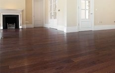 Laminate-Flooring-Company-in-Cape-Town