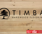 rustic grade timba hardwood flooring engineered wood - tlc flooring 2