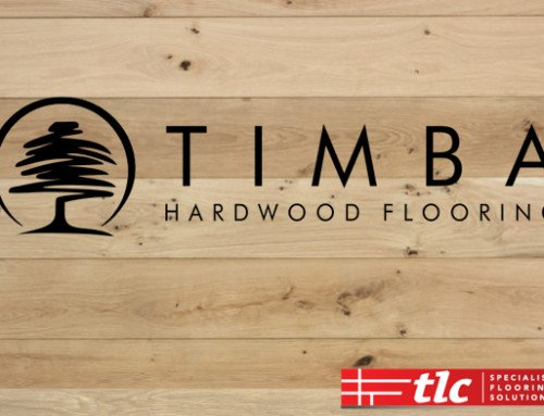 Consider Changing to Timba Hardwood Flooring